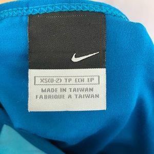 Nike Tops - Nike Tank top Size xs